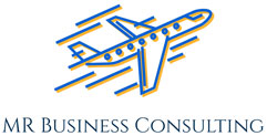 MR Business Consulting